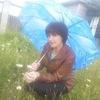 Марина, 49, г.Кировград