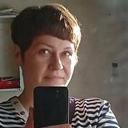 Дарья 37 Кемерово