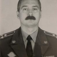 Владимир, 53 года, Козерог, Красноярск