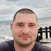 Maksim, 34, Warsaw
