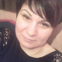 Елена Смирнова, 41 год, Весы, Биробиджан