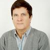 Алексей, 58, г.Запорожье