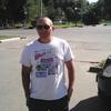 Aleksey, 44, Yakhroma
