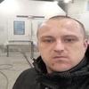 Максим, 34, г.Минск