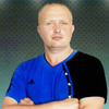 Руслан, 38, Шаргород