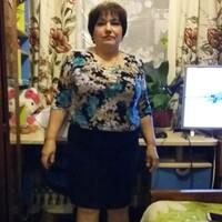татьяна, 65 лет, Водолей, Ростов-на-Дону