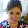 Olga, 45, Baltiysk