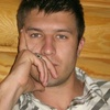 Maks, 35, г.Бишкек