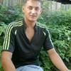 Nikolay Chumakov, 30, Magdagachi