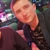 Макс, 28, г.Симферополь