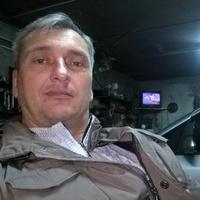 Роман, 48 лет, Лев, Донецк