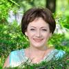 Наталия, 58, г.Полтава
