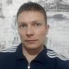 павел, 37, г.Окуловка