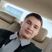Сагит 26 Ташкент