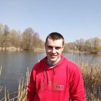 WowaS, 28 лет, Весы, Киев