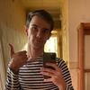 Aleksandr, 22, Konakovo