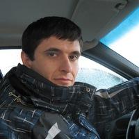 Олег, 38 лет, Козерог, Санкт-Петербург