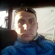 Юрий Урасинов 34 Заинск