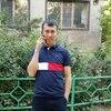Нурсултан, 30, г.Астана