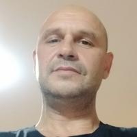 Алексей, 47 лет, Водолей, Советск (Калининградская обл.)