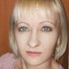 Натали, 39, г.Казань