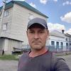 Влад, 47, г.Бийск