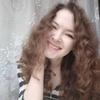 Яна Иванова, 23, г.Тверь