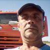 Нурик, 50, г.Нижневартовск