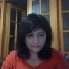 ирода асамходжаевна, 54, г.Ташкент