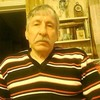 саша, 70, г.Тюмень