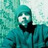 Jony, 26, г.Королев