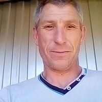 Алексей Таранжин, 44 года, Водолей, Санкт-Петербург