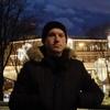Павел, 33, г.Железнодорожный