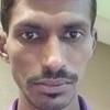 Shankar Mbbs, 31, Bengaluru