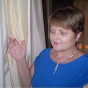 Лика 70 Белгород
