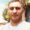 Orxan, 39, г.Баку