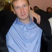 ДМИТРИЙ, 39 лет, Скорпион, Нижний Новгород