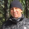 Владимир, 65, г.Ртищево