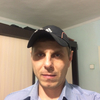 Юрий, 34, г.Изобильный
