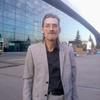 Саша, 51, г.Верхняя Салда