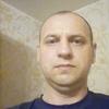 Andrey, 39, Veliky Novgorod