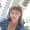 Ольга, 44, г.Минск