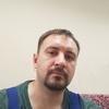 Константин, 34, г.Москва