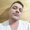 Alex Sander, 36, г.Рио-де-Жанейро