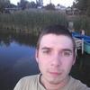 Василий, 21, г.Самара