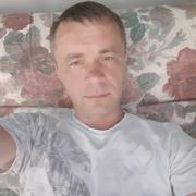 Дмитрий 41 Армавир