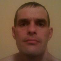 aleksei kondratiev, 40 лет, Близнецы, Москва