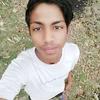Anshu Rock, 21, г.Gurgaon
