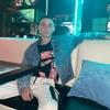 Александр, 26, г.Сальск
