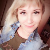 Алекса, 29 лет, Рак, Красноярск